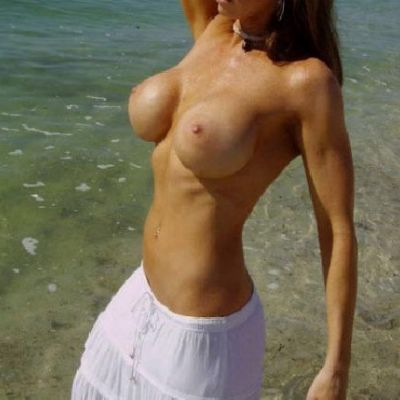 krakaticaa