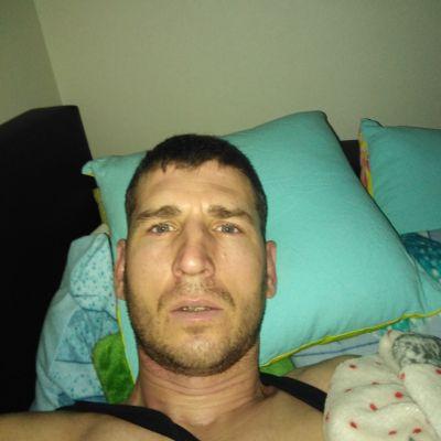 mtornoczy2007