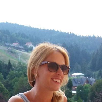 Andreika