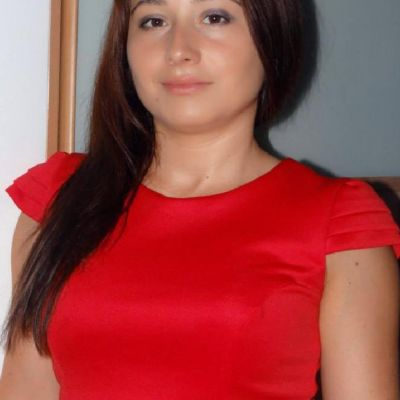 Janinda