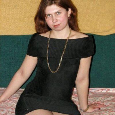Miriamka