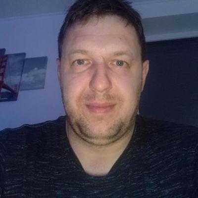 sofka2013
