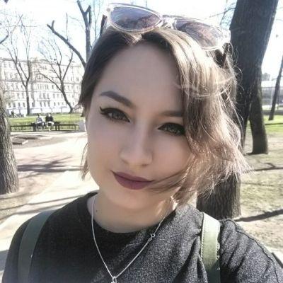 Janickazabka