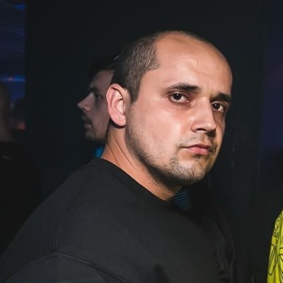 patrikakrapovics